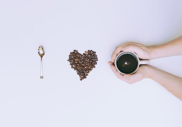 coffee-601535