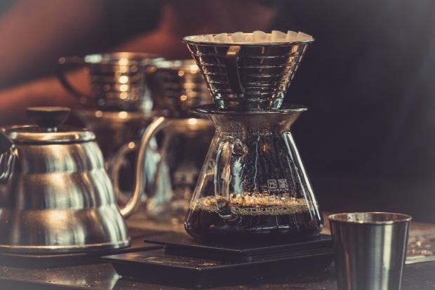 coffee-918926