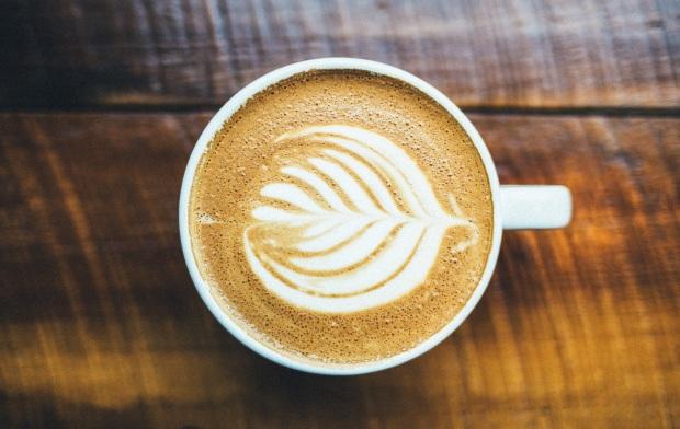 coffee-983955
