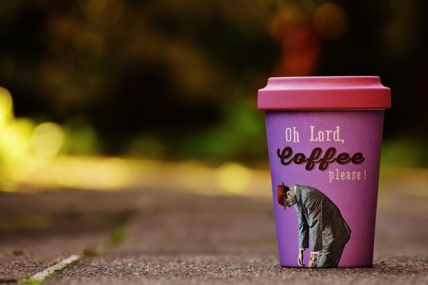 coffee-mugs-1727057