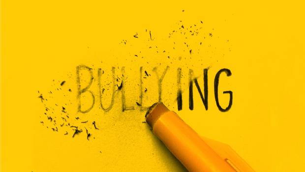 rr-bullying-620x349-01