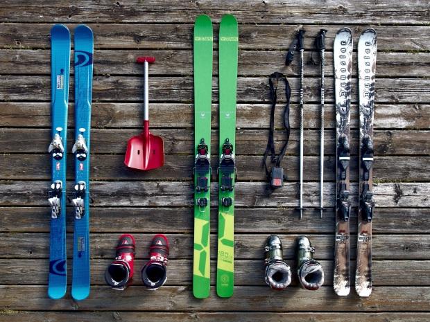 ski-932188