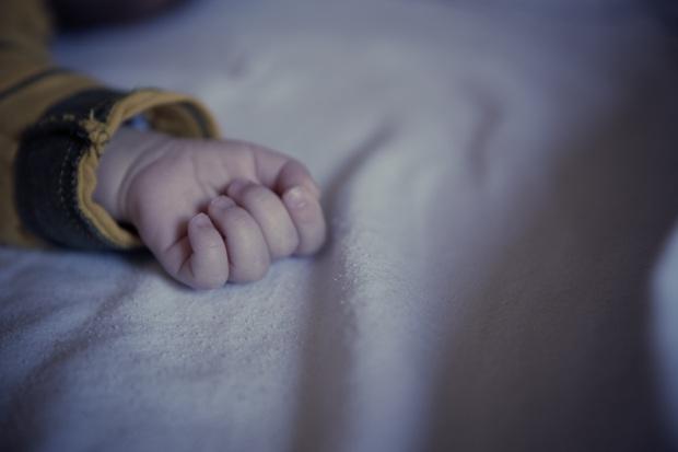 small-child-1474808