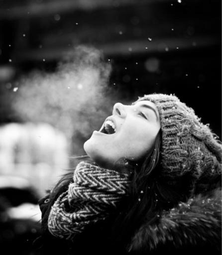 winter-breath